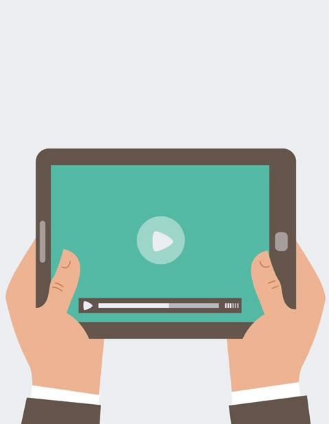Fare advertising  su Youtube